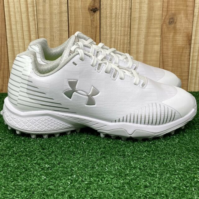 Under Armour Womens Lax Finisher