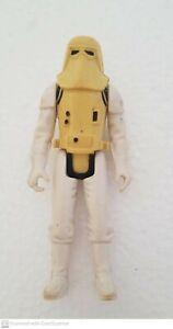 VTG-1980-Kenner-Star-Wars-Hoth-SnowTrooper-StormTrooper-Action-Figure