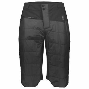 Scott-Explorair-Ascent-Pantaloncini