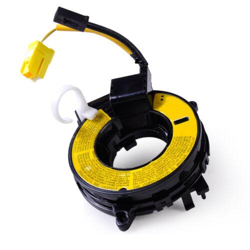 Airbag Clock Spring Squib 8619A017 for Mitsubishi Lancer//Outlander L200 Triton