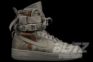 desert camo nike air force 1 nz