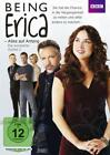 Being Erica - Alles auf Anfang - Staffel 3  [3 DVDs] (2017)