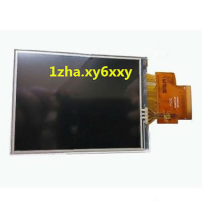 Touch Screen For HONEYWELL CK3X CK3R CK3E LM1046A02-1 #1Z3 LCD Display Panel