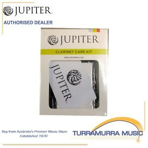 Jupiter-Clarinet-Care-Kit-JCM-CLK1