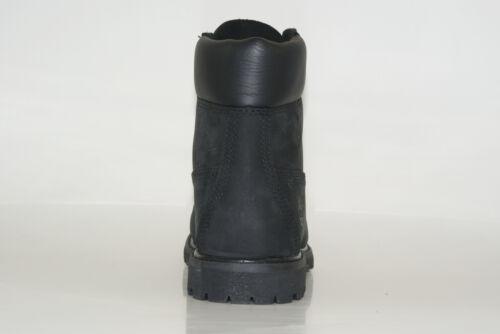 8658a Premium Lacets Femmes Imperméable Timberland Pouce À Bottes 6 Chaussures qgOZzO