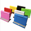Universal-Adjustable-Mobile-Phone-Holder-Stand-Desk-Tablet-Foldable-Portable thumbnail 5