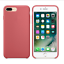 thumbnail 16 - Silicone Case for Apple iPhone 6/6s 7/8 Plus X Xs XR Xs Max Shockproof Cover