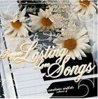 Reggae Lasting Love Songs 4 von Various Artists (2005)