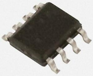 10-x-Vishay-SI4128DY-T1-GE3-N-channel-MOSFET-Transistor-7-5A-30V-8-Pin-SOIC
