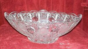Gorham-Full-Lead-Crystal-Centerpiece-Bowl
