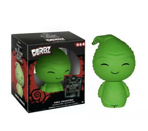 Dorbz-The-Nightmare-Before-Christmas-064-Oogie-Boogie-figure-Funko-6340