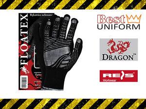 Handschuhe-Arbeitshandschuhe-Mechanikerhandschuhe-12-Paar-FLOATEX-BS
