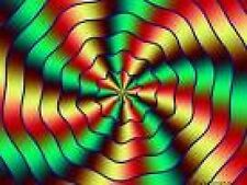 HYPNOSIS VIDEO STOP SMOKING STRESS RELIEF MORE DVD
