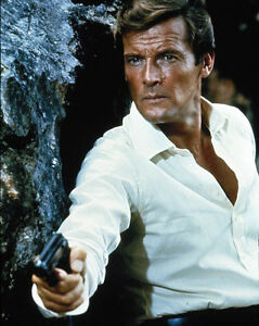 Roger-Moore-1063605-8X10-FOTO-Other-MISURE-Inc-POSTER