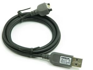 Genuine-Nokia-CA-53-USB-Data-Sync-Cable-for-Nokia-Phones-with-Pop-Port-Connector
