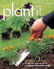 Plant it by Jonathan Edwards (Paperback, 2003)
