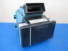 Tektronix C-59 Oscilloscope Camera f2.8 .67 MAG