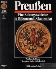 Preußen: Dollinger, Hans