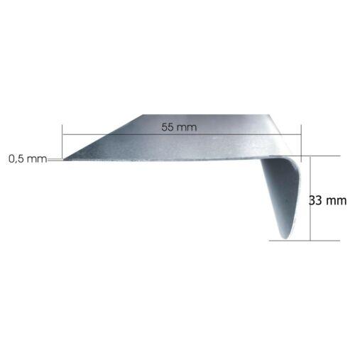 Soldes Acier-tôle angle de Fabrication de Tapis-Tapis de marche