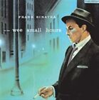 In the Wee Small Hours by Frank Sinatra (Vinyl, Aug-2014, Capitol)