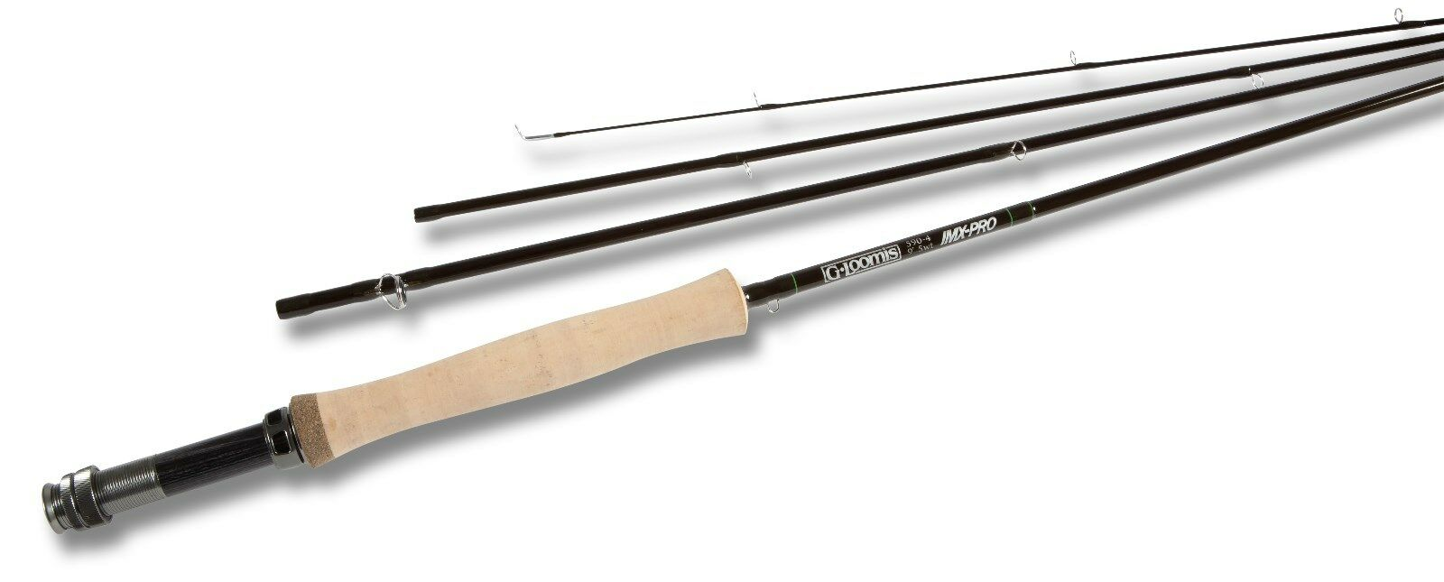 G.Loomis IMX-PRO Fly Rod 10' 5wt.   cheap designer brands