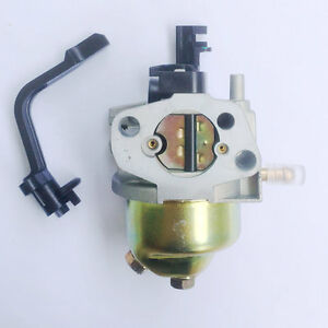 Carburetor #420594 for Sears Craftsman LCT 24 INCH Tiller