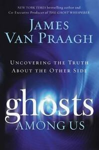 Ghosts-Among-Us-Uncovering-the-Truth-About-the-Other-Side