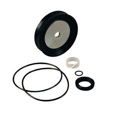 Coats table top cylinder seal kit for Tire Changer RC-15A RC-20A A2000