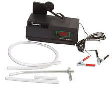Gunson Gastester - Gas Tester - exhaust gas analyzer