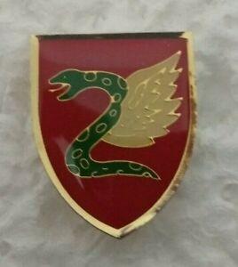 Israel-idf-insignia-PARATROOPERS-brigade-badge-enamle-pin
