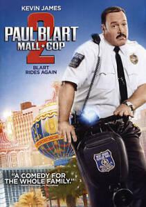 PAUL-BLART-MALL-COP-2-DVD