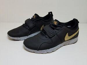 Nike SB Trainerendor L QS SIZE 8.5