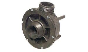 Original-WET-END-PUMP-for-Aqua-Flo-Circ-Master-CMCP-1-15HP-center-discharge