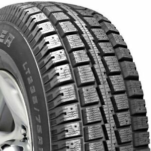 4-New-Cooper-Discoverer-M-S-Winter-Snow-Tires-P-275-60R20-275-60-20-2756020