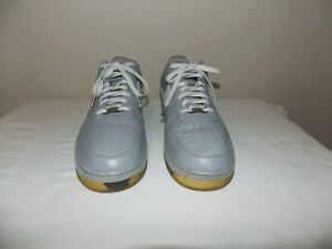 Details about 318775 003 Nike Futura X Nike Air Force 1 Low Premium