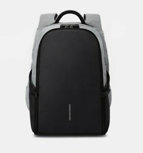 KAKA-15-6inch-Laptop-Backpack-Male-Business-Anti-theft-for-Men-Travel-Business