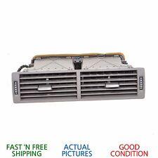 2002 - 2005 AUDI A4 B6 DASH A/C AC AIR VENT HEATER BOARD DASHBOARD - OEM
