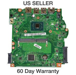Acer-ES1-533-Ordinateur-Portable-Carte-Mere-Avec-Intel-Celeron-N3350-1-1Ghz-Processeur-NB-GFT11-00B