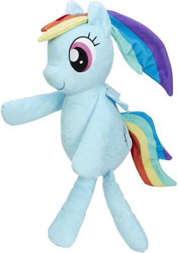 My Little Pony Friendship is Magic Plush Hasbro