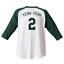 Sandlot-Jersey-Shirts-Choose-Player-Name-Sand-Lot-Costume-Baseball-Movie thumbnail 6