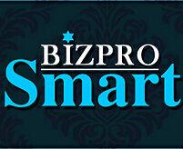 smartbizpro