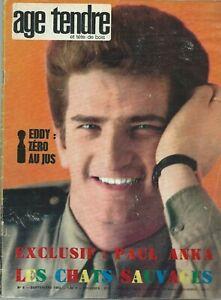 Age-Tendre-9-09-1963-Eddy-Mitchell-20-275