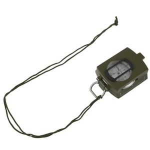 Portable-Military-Compass-Army-Prismatic-Lensatic-for-Outdoor-Hiking-Campin-X5Q1