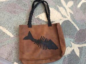 Alkahest-Homespun-Leather-Bag-Fish-Bones-Fishbones