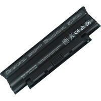 New N7010 J1KND Battery for Dell Inspiron 14R N4010 N3010 N4010D N5010 M5030D