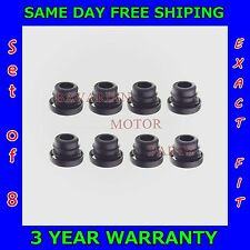 MERCEDES SEAL INJECTOR NOZZLE TIP FUEL INJECTOR GUIDE SEAL  #3072