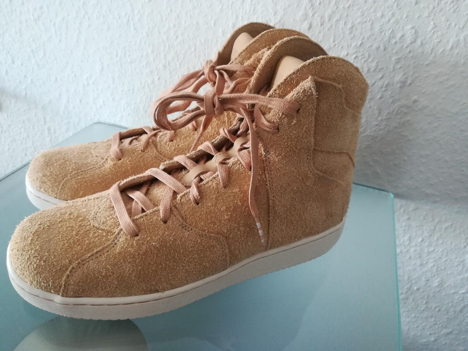 NIKE Brand Jordan Jordan Jordan Westbrook 0.2 Uomo 854563-200 Nuovo Taglia 42 555536