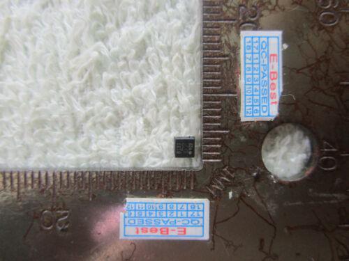 5pcs B131 8I31 813I TPCC8131LQ 8131 TPCC8131 DFN3x3-8 IC Chip