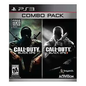 how to get call of duty black ops 2 map packs for free ps3