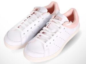 Adidas Women's Golf Shoes Adicross